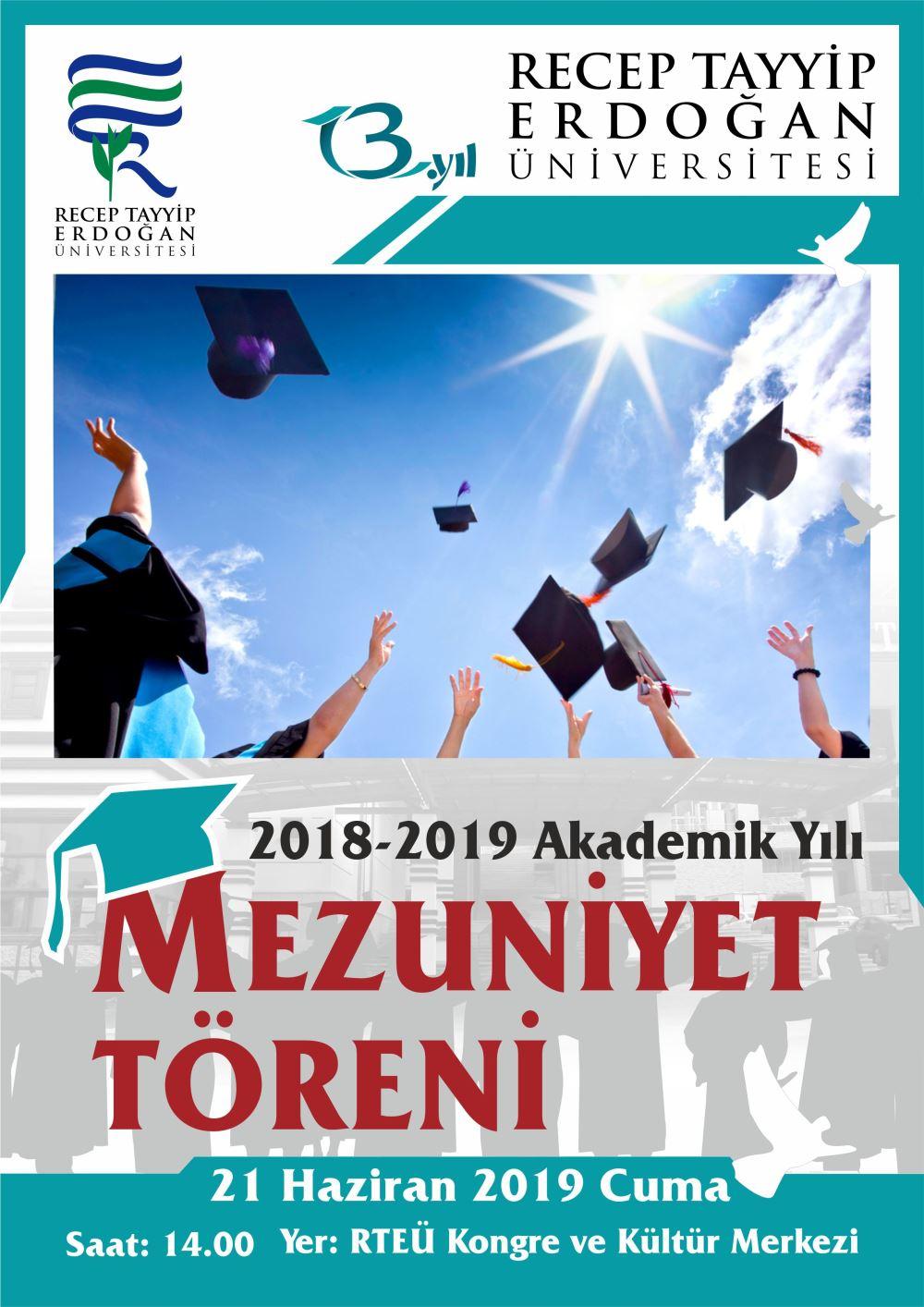 mezuniyet-2019