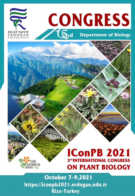 IConPB 2021
